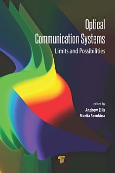Optical Communication Systems PDF