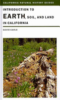 Introduction to Earth  Soil  and Land in California PDF
