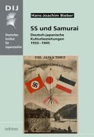 SS und Samurai PDF