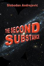 The Second Substance