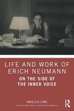 Life and Work of Erich Neumann