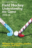 Field Hockey Book