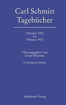 Oktober 1912 bis Februar 1915 PDF