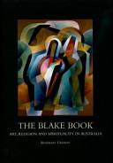 The Blake Book PDF