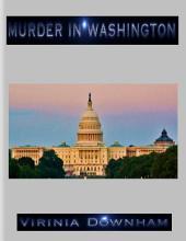 Murder in Washington