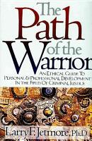 The Path of the Warrior PDF
