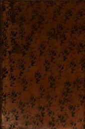M. Antonii Coccii Sabellici opera omnia, ab infinitis qvibvs scatebant mendis, repurgata & castigata ; cum supplemento Rapsodiæ historiarum ab orbe condito [...] qui, quid contineant, aduersa pagina indicabit ; atque hæc omnia per Cælium Secundum Curionem, non sine magno labore iudicioque confecta: Volume 1