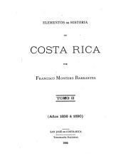 1856-1890