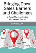 Bringing Down Sales Barriers and Challenges