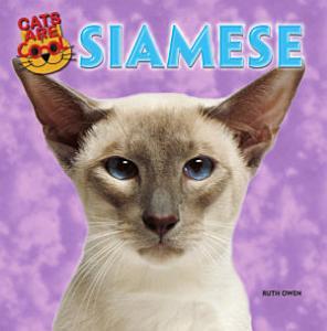 Siamese PDF