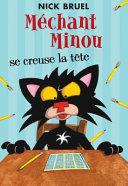 M  chant Minou Se Creuse la T  te PDF