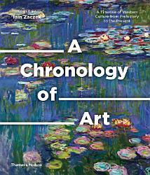 A Chronology of Art PDF