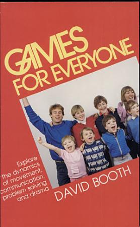 Games for Everyone PDF