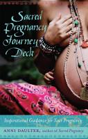 Sacred Pregnancy Journey Deck PDF