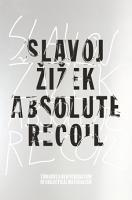 Absolute Recoil PDF