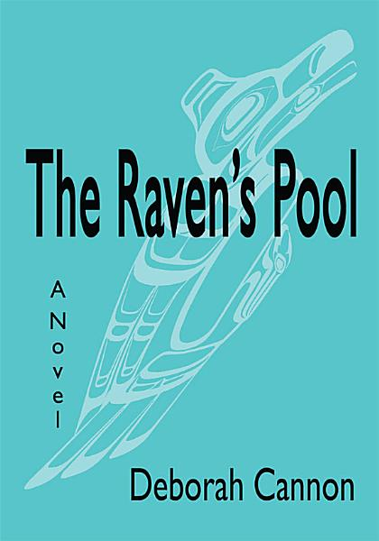 Download The Raven s Pool Book