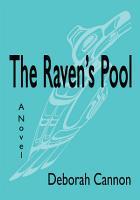 The Raven s Pool PDF