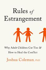 Rules of Estrangement