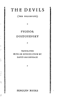 The Devils PDF