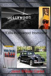 1938s Hollywood Homicide