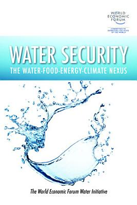 Water Security PDF