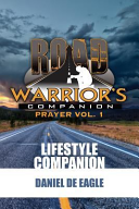 Road Warrior s Companion Book