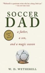 Soccer Dad Book PDF