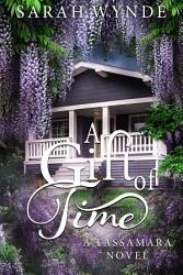 A Gift Of Time Book PDF
