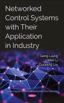 Networked Control Systems With Their Application in Industry