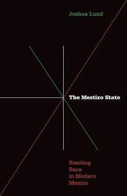 The Mestizo State PDF