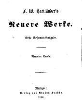 Werke: Bände 43-44
