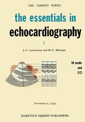 the essentials in echocardiography PDF