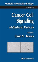 Cancer Cell Signaling PDF