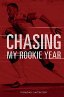 Chasing My Rookie Year PDF