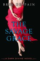 The Savage Grace PDF