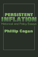 Persistent Inflation PDF