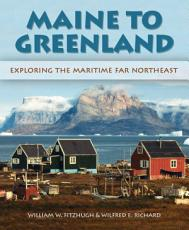 Maine to Greenland PDF