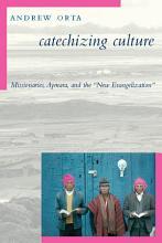 Catechizing Culture PDF