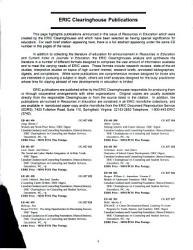 School Leadership Book PDF