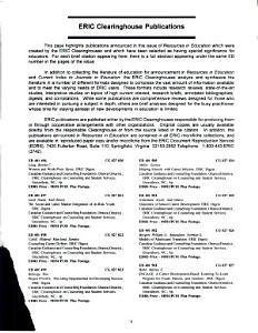School Leadership PDF
