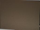Ein Feste Burgk ist unser Got: der neuaufgefundene Luther-codex vom Jahre 1530 ; eine von dem grossen Reformator eigenhändig benutzte und ihm von dem Kursächsischen Kapellmeister Johann Walther verehrte handschriftliche Sammlung geistlicher Lieder und Tonsätze
