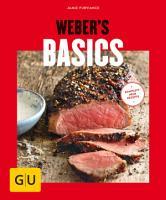 Weber s Basics PDF