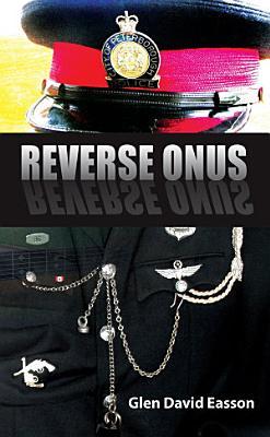 Reverse Onus