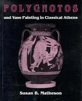 The Wedding in Ancient Athens PDF