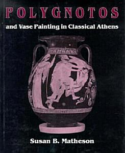 The Wedding in Ancient Athens Book