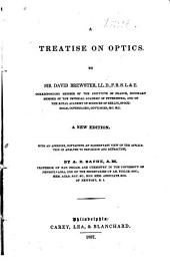 Treatise on Optics