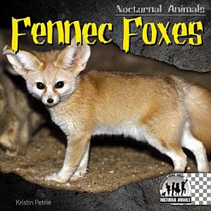 Fennec Foxes PDF