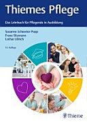Thiemes Pflege  gro  e Ausgabe  PDF