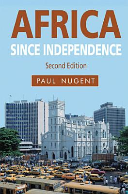 Africa since Independence PDF