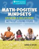 Math positive Mindsets